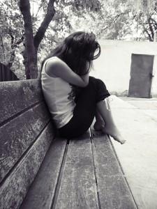 sad girl_2