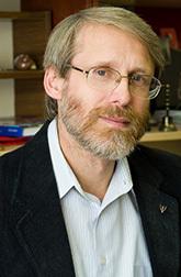 Vasilyuk