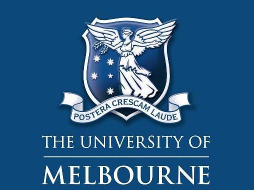 UNiversity_Melbourne