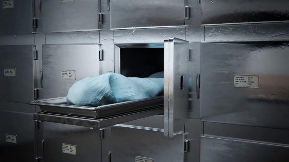 Аборт. Смертность от внешних причин