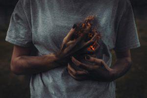 Научиться жить с болью