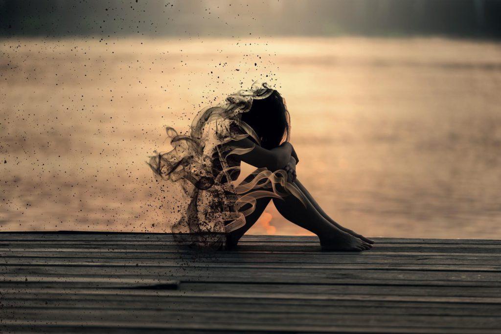 эмоциональная травма